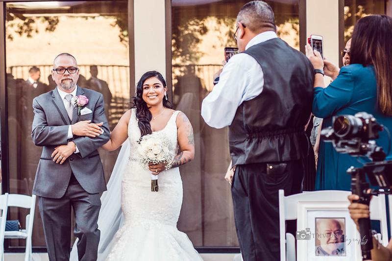 Maria & Ryan Wedding-313.jpg