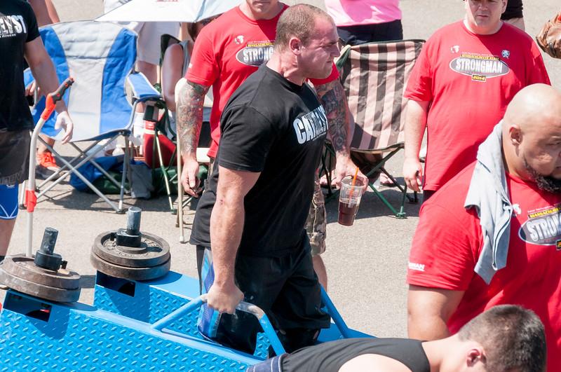 TPS Strongman 2014_ERF2182.jpg