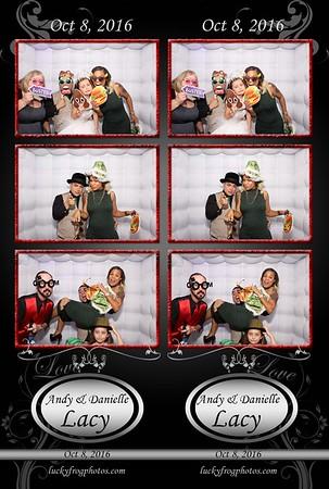 Oct 8th Wedding Chino Hills