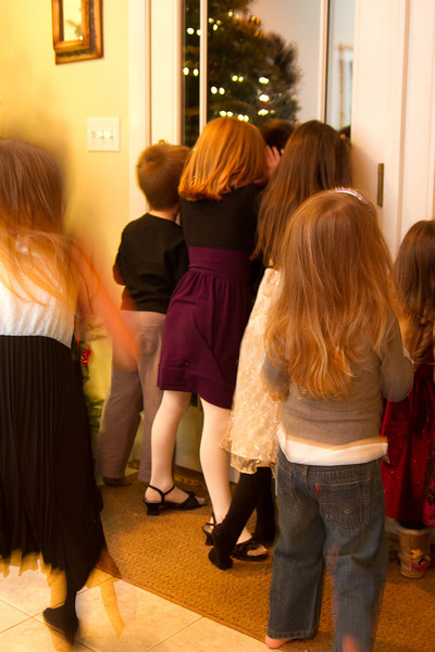 Muldoon Family Christmas Party 2011030.jpg