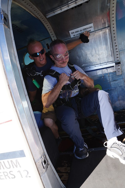 Brian Ferguson at Skydive Utah - 24.JPG