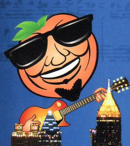 Atlanta Blues Society