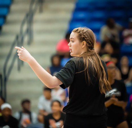 Volleyball, 2015, 08-07-15, NCHS, Denton, Varsity,-16