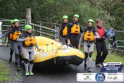30 08 2019 Tummel Raft 1800