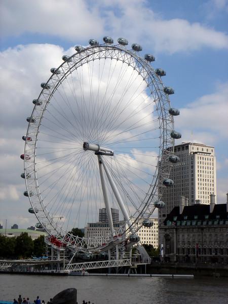 London45.jpg