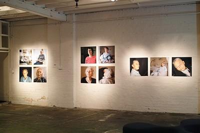 Thomas Kellner - Daniel Schumann | Timeframes | 5 May - 6 June 2015 | Exhibition