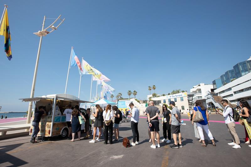 Cannes254.jpg