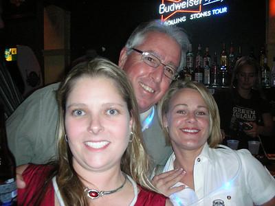 Pub Crawl 2008