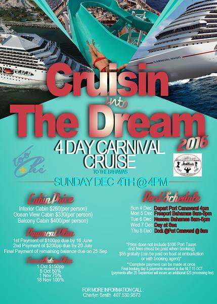 Cruise FlyerBack.jpg
