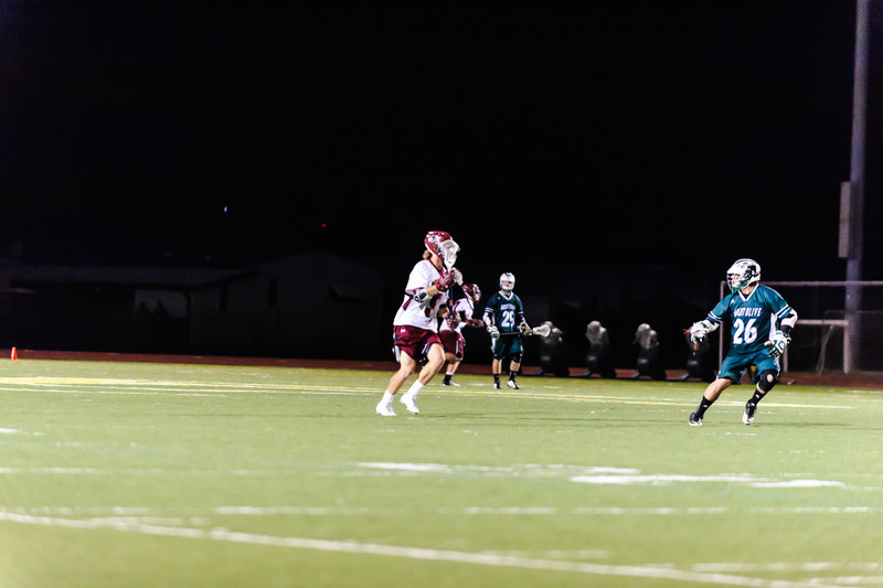 20130309_Florida_Tech_vs_Mount_Olive_vanelli-5689.jpg