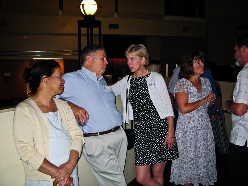 ---- Naleppa, John Coale, Gerrie Kinsey Castaldo, Lynn Frenzel Haller (GCM1975), Dennis Naleppa