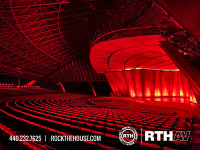2020-09-01 - RED ALERT RESTART