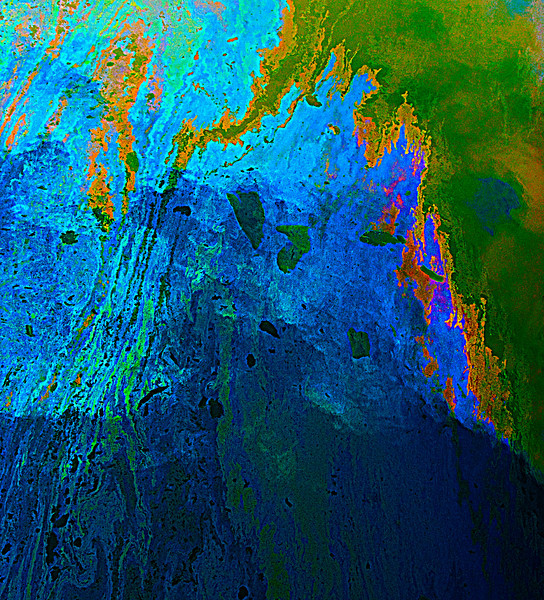 Abstract-F-20080417A-05A-Oil Slick.jpg