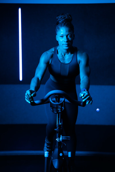 Flywheelin-108.jpg