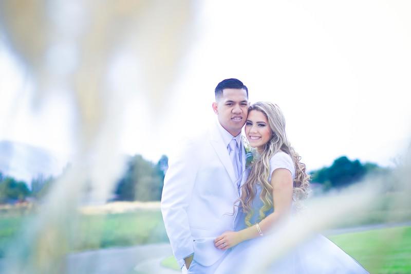 Farmer Wedding Social Media Pictures-11.jpg