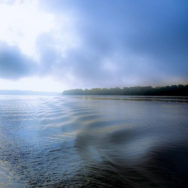 Mississppi River 37