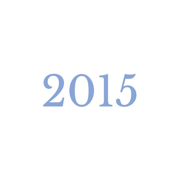 2015b.jpg