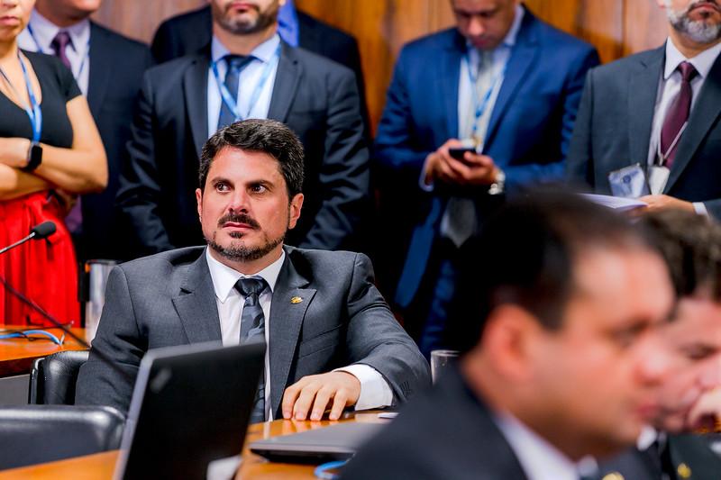 25092019_CEDP_Senador Marcos do Val_Foto Felipe Menezes_04.jpg
