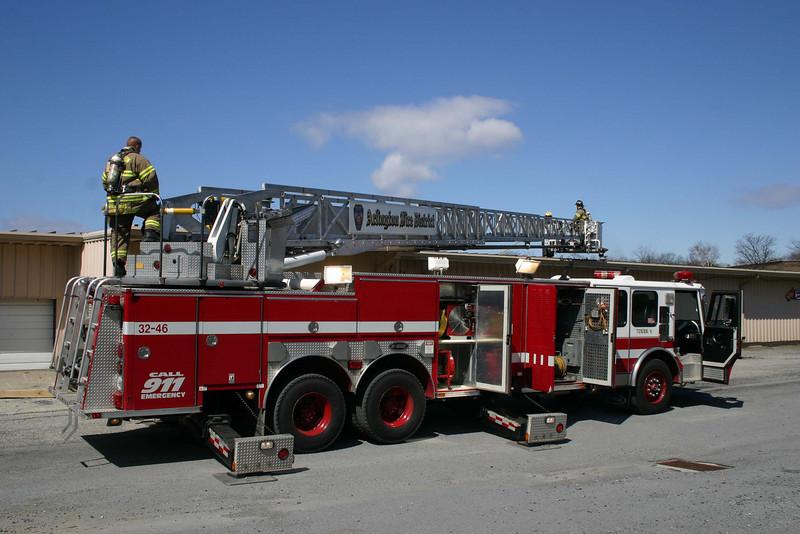 Firemans Way 18.jpg