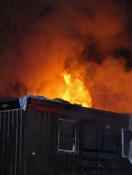 kingston nh fire41.jpg
