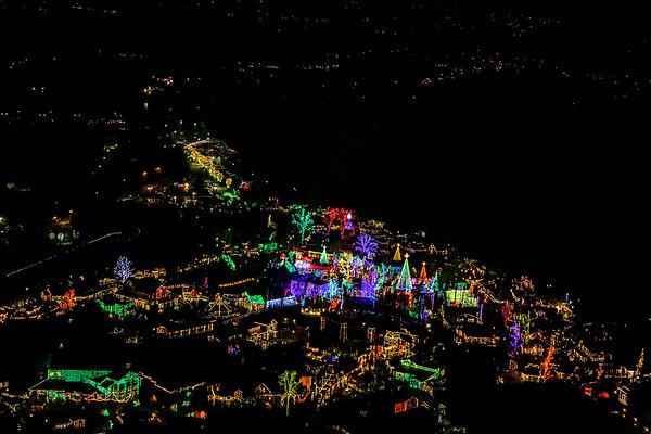 SDC Lights 2017