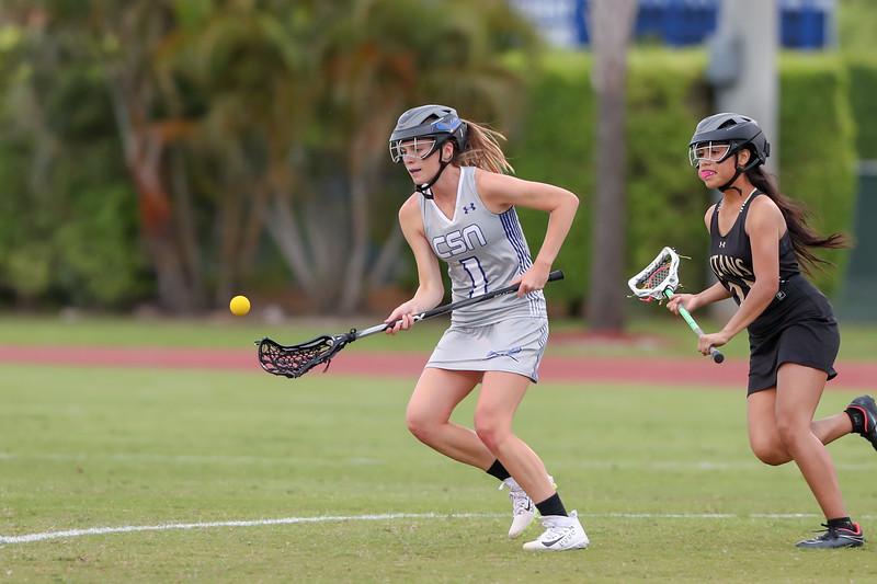 3.5.19 CSN Girls Varsity Lacrosse vs GGHS-91.jpg