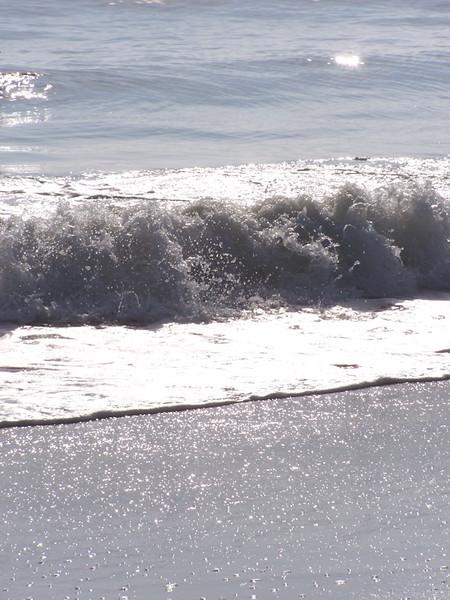 WAVE:sparkle.jpg