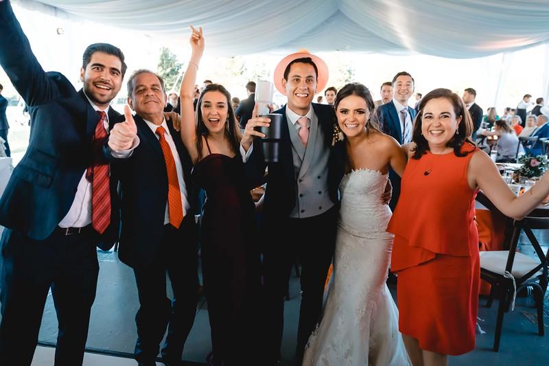Wedding Planner Adriana Tavernini Bodegas Viñedos de Cote (Alta Resolución)-128.jpg