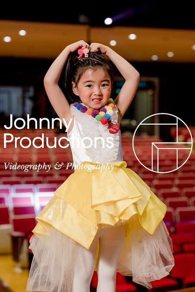 0028_day 1_yellow shield portraits_johnnyproductions.jpg