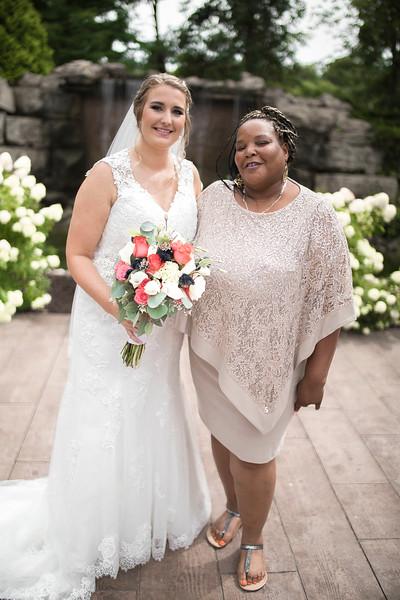 Laura & AJ Wedding (0565).jpg