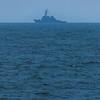 Warship-002