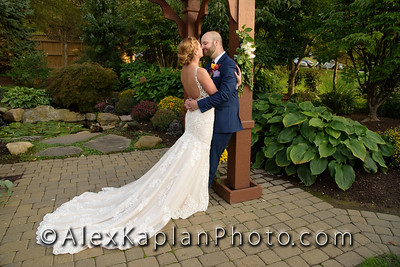 Wedding at Minerals Hotel at Crystal Springs, in Vernon, NJ Outtakes- By Alex Kaplan Photo Video