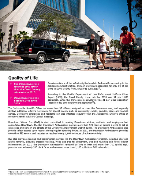 2011 State of Downtown Master_Page_25.jpg