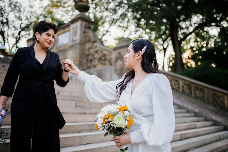 Andrea & Dulcymar - Central Park Wedding (50).jpg