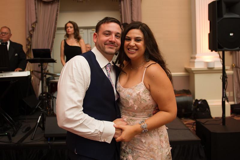 AllieMatt Wedding-9465.jpg