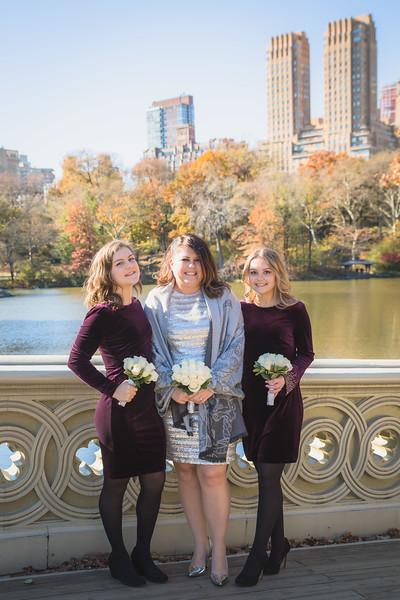 Central Park Wedding - Joyce & William-80.jpg