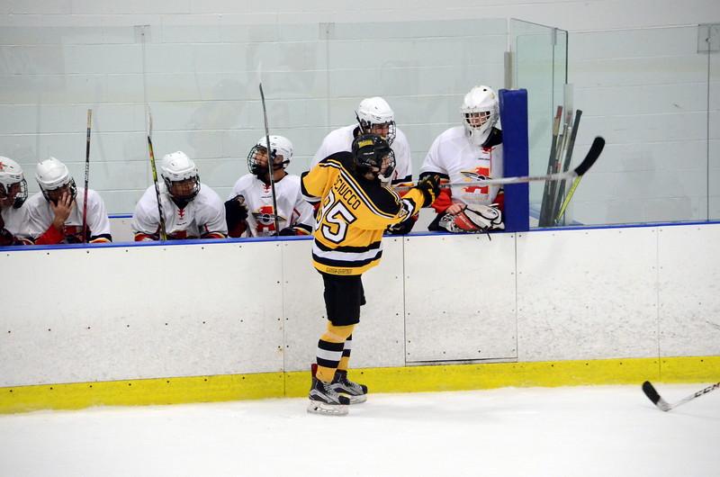 171008 Junior Bruins Hockey-061.JPG