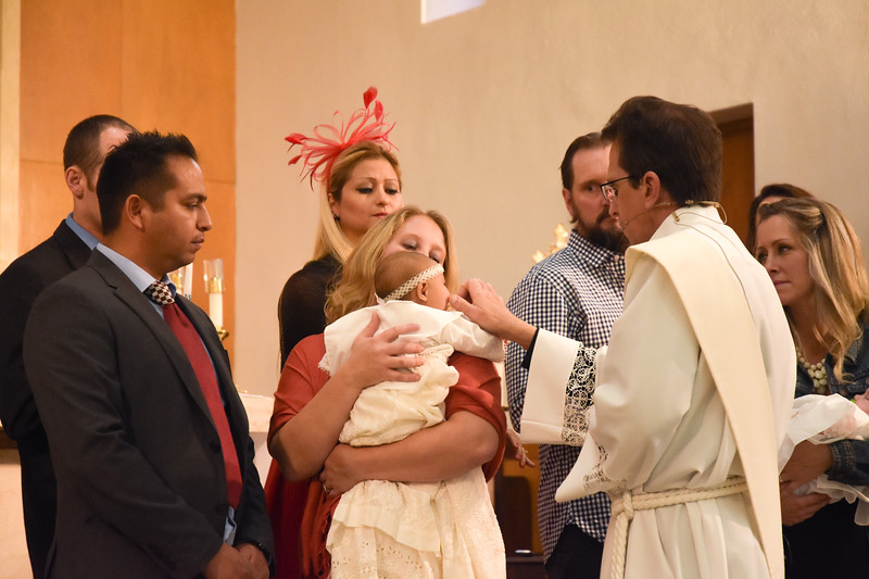 baptism-1225.JPG