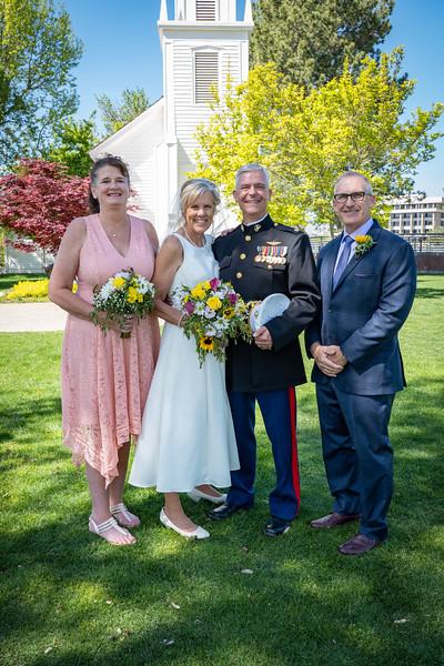 Mike and Gena Wedding 5-5-19-359.jpg