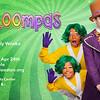 OOMPA Wonka Facebook
