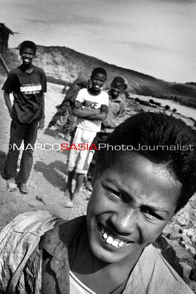 mauritania 24.jpg