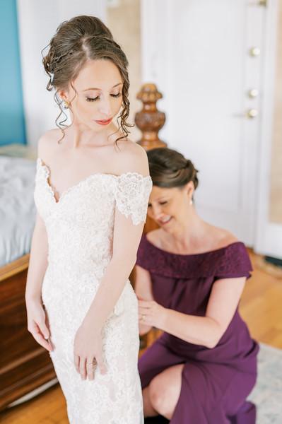 TylerandSarah_Wedding-119.jpg