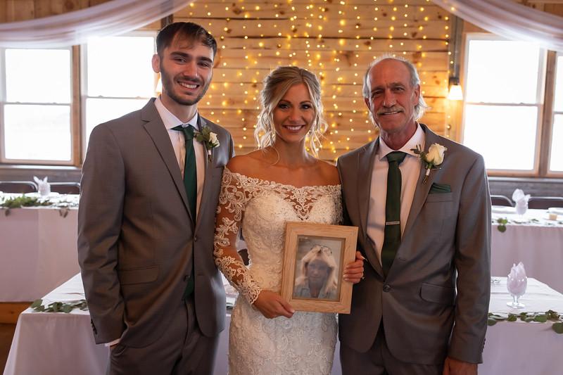 Blake Wedding Family-55.jpg