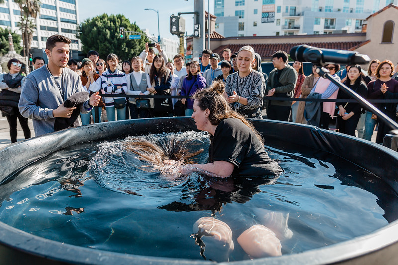 2019_01_27_Sunday_Hollywood_Baptism_12PM_BR-81.jpg
