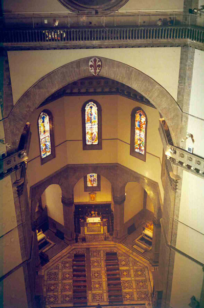Inside the Duomo.jpg