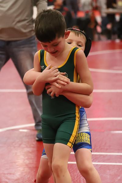 Little Guy Wrestling_5079.jpg