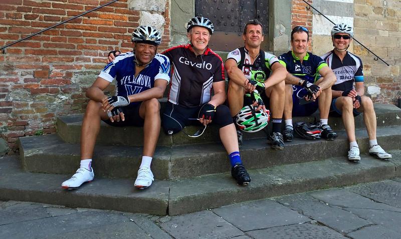 2019 Italy Cycling Trip-999.jpg