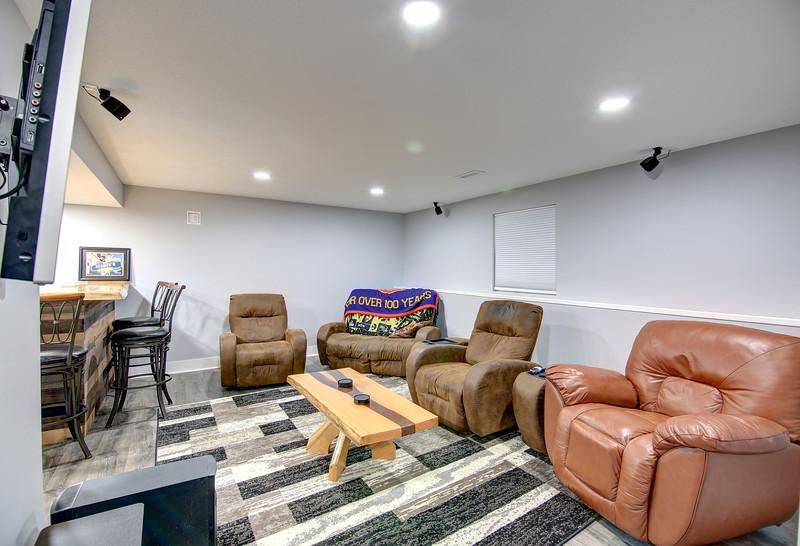 Lower Level Family Room.jpg