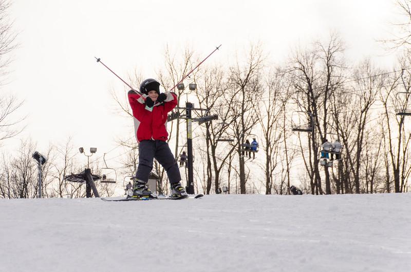 Snow-Trails-5175.jpg