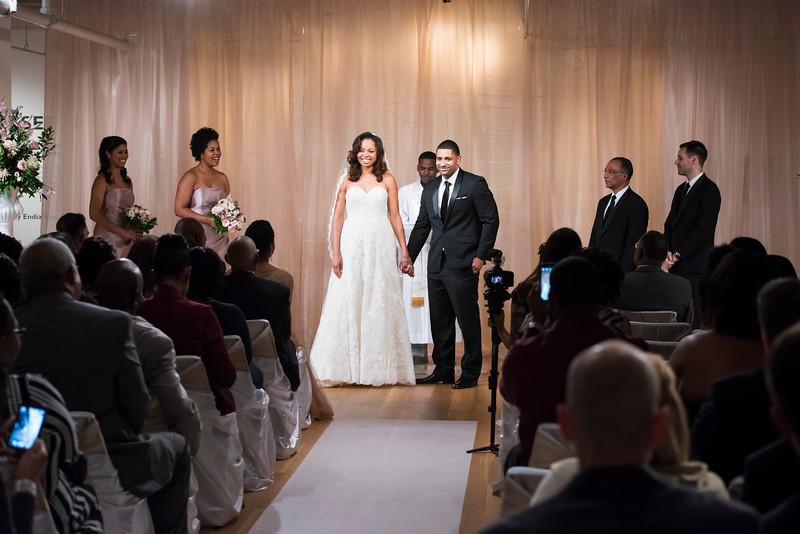 20161105Beal Lamarque Wedding321Ed.jpg